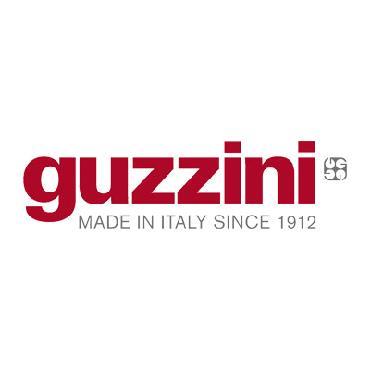 Guzzini