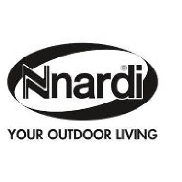 Nardi Garden