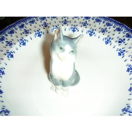 STATUINA GATTO Art.680