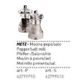 MACINASALE  42799S10