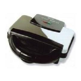 POCKET SANDWICH MAKER SM3050