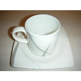 CENTURY TAZZA CAFFE' C/P