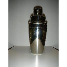 SHAKER INOX CL.50