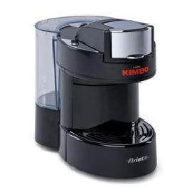 CAFFE' ARIETE KIMBO CIALDE 1343