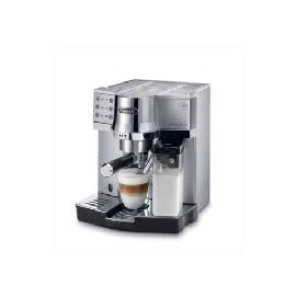 MACCHINA DA CAFFE'/CAPPUCCINO INTARUSK EC850