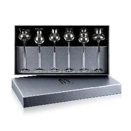 DISTILLATI SET 6pz CALICI 5347.1