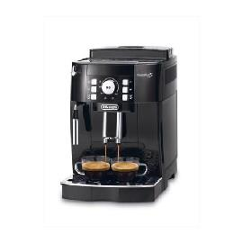 MACCHINA DA CAFFE' MAGNIFICA S  21.110 BLACK
