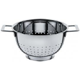 POTS&PANS SCOLATOIO AJM300