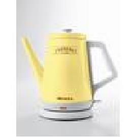 BOLLITORE TWININGS YELLOWS