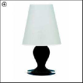 LAMPADA BICE GRANDE
