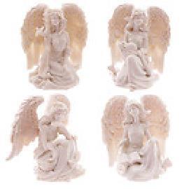 ANGELO CHE BACIA