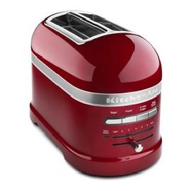 KITCHENAID TOSTAPANE SG68