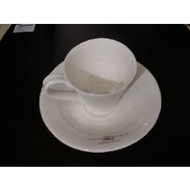 CONRAD TAZZA CAFFE' C/P