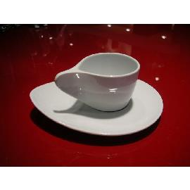 CULT SCOOP TAZZA CAFFE' C/P