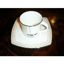 MATRIX TAZZA CAFFE' C/P