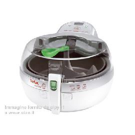 ACTIFRY FRIGGITRICE FZ7000