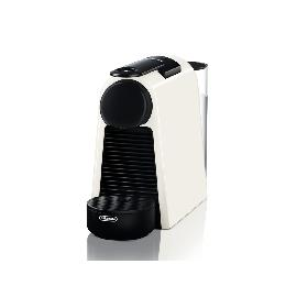 NESPRESSO ESSENZA MINI EN85