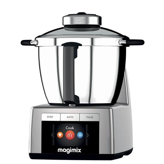 http://www.magimix.it/prodotti/PREPARARE/Robot-Da-Cottura/Cook-Expert/